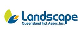 Landscape QLD